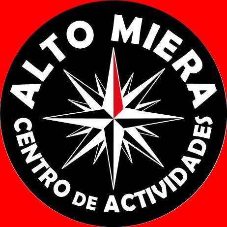 www.centroactividadesaltomiera.com